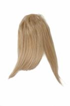 CLIP IN vlasy - ofina platinová blond
