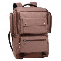 Kávový batoh Graham 613