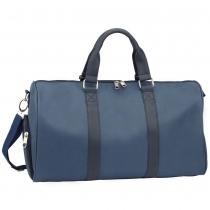 Námořnicky modrá cestovní taška Tyler 0020