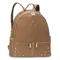 Dámský tělový batoh Sofiya 599
