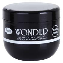 Regenerační maska Gestil WONDER - 300 ml
