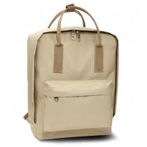 Dámský tělový batoh Natalia 583