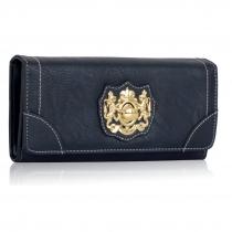 Dámská peněženka Royal 1040 námořnická modrá