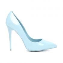 Dámské lodičky Marilyn 396 modré