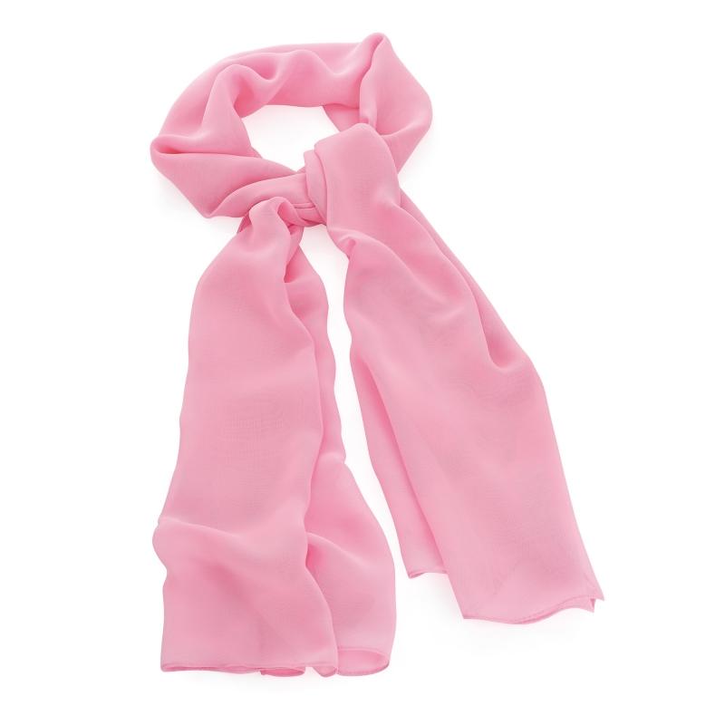 Dámský světle růžový šátek Annie 31280 - Svět shopaholiků.cz 8de05b4cdf
