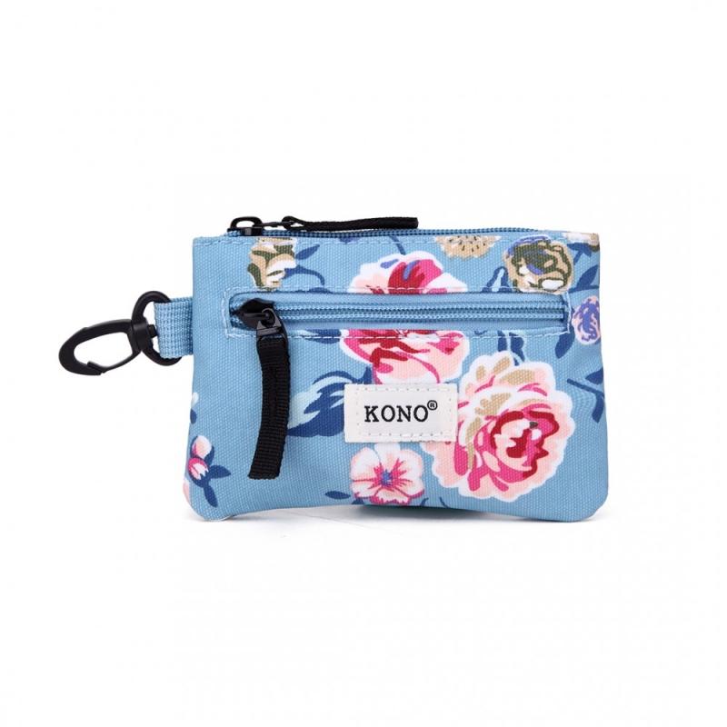 SET  Dívčí světle modrý školní batoh Lola 1743 - Svět shopaholiků.cz a103bfe552